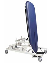 Tiltima Tilt Treatment Table with 1 Section Top ADICA190