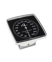 Wall-Mounted Aneroid Gauge Only for Sphygmomanometer AMIAM-D-SPHYG