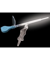 Lighted Suction for Cerumen Removal BIO2625