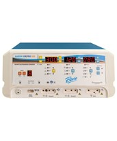 Aaron® OR|PRO 300 Multipurpose Electrosurgical Generator BOVA3350
