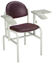 Blood Drawing Chair BRE1500-