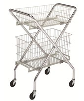 Multi Purpose Cart (Frame Only) BRE63400