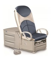 Access Power High-Low Exam Table 700 BRE6800-