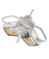 AIM-200 OR Series Surgical Light BRTA200SC-