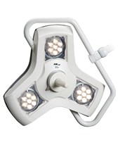 AIM LED Series Examination Light BRTALEDSC-