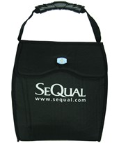 Accessory Bag for 6900-SEQ Eclipse Portable Oxygen Concentrator CHR7104-SEQ