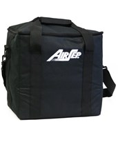 Carry-All Bag for Airsep AS095-1 FreeStyle 3 & AS078-1 Focus Oxygen Concentrators CHRMI320-1