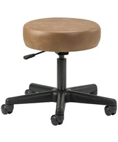 Economic 5-leg Pneumatic Stool CLI21335-