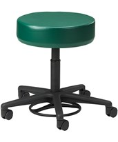 Foot Activated Pneumatic Stool NDCP272144-