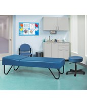 School Nurse Ready Room CLI3600-27-RR
