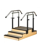 Adjustable Small Staircase CLI4-6500-30-