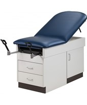 OB GYN Exam Table CLI8870OBGYN