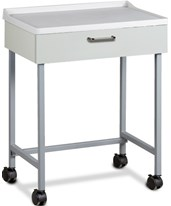 Molded Top Mobile Equipment Cart CLI8900-A