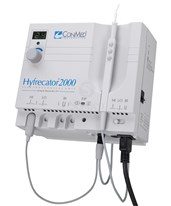 Hyfrecator 2000 Electrosurgical System CON7-900-115