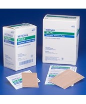 TELFA Ouchless Adhesive Dressings COV6017-