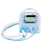 Newport™ HT70 Plus Portable Ventilator COVHT70PM-WW-NA
