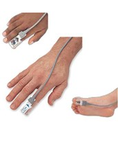 Pulse Ox Accessories - Save at Tiger Medical, Inc