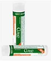 Lip Balm [24/Pack] CUR0415Z