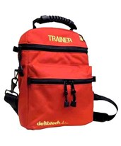 AED Trainer Soft Carry Case DEFDAC-101