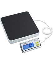 General Purpose Portable Scale DETDR400C-