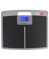 Slimpro Digital Floor Scale DETSLIMPRO