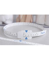 Infant Measuring Tape - 75/cs DORDSACC10