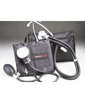 Tech-Med® Combo Sphygmomanometer Kit DUK2080LB-