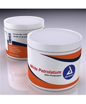 White Petroleum DYN1147 - MULTI