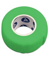 Sensi-Wrap - 5 Yards DYN3271-