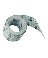 View Guard Transparent Film Dressing Roll DYN3639-