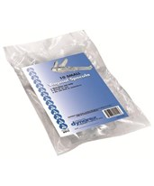 Vaginal Specula Disposable DYN4911-MULTI