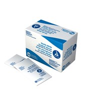Sterile Nitrile Surgical Gloves DYN6533-