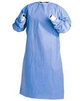 Surgical Gowns, Reinforced DYN8192-