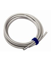 Connecting Tube for Neonatal Disposable NIBP Cuffs EDA0157471021-11
