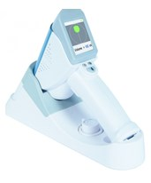 Caresono HD2 Handheld Bladder Scanner EDAHD2