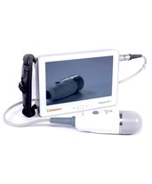 Caresono PadScan HD3 Bladder Scanner EDAHD3