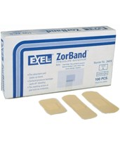 Pressure Bandages EXE26836-1-