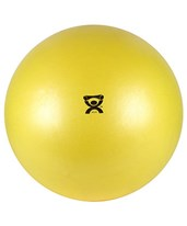Cushy Air® Ball FEI30-1742-