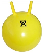 Inflatable Jump Ball FEI30-1825-