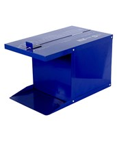 Sit n' Reach Trunk Flexibility Box FEI12-1085-