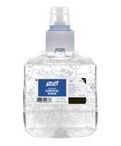 Waterless Surgical Scrub - 2 Per Case GOJ1907-02-