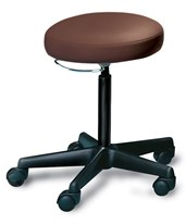 Air-Lift Stool HAU2113-