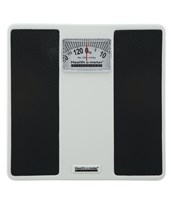 Professional Home Care Dial Scales HEA100LB--