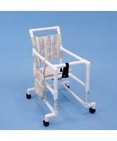 Pediatric Walker HMPMIL414A3-