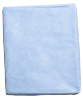 Stretcher Sheet, Blue KIM67783