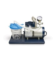 Vac-Assist Suction Aspirator MEDHCS7000