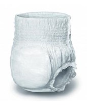 Protection Plus Classic XX-Large Protective Underwear MEDMSC23700Z-