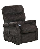 Economy Three-Way Reclining Lift Chair MEL1193-