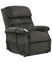 Three-Way Reclining Lift Chair MEL5053-