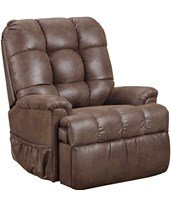 Full Sleeper - Reclining Lift Chair MEL5555-